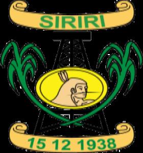Câmara Municipal de Siriri